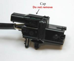AFR-sensor-location-02